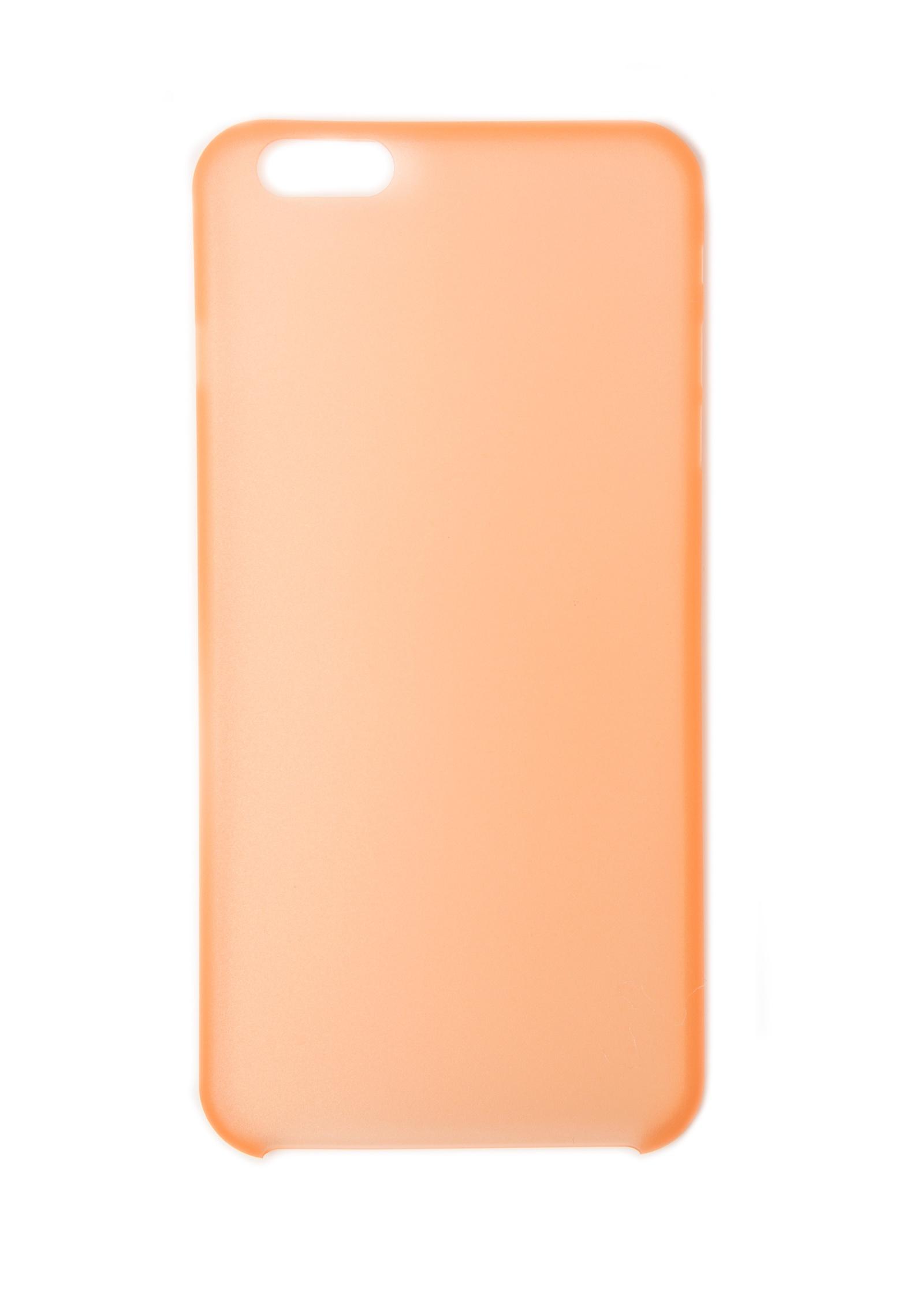 Чехол для сотового телефона Mitya Veselkov CASE, IP6.МITYA-238PVC все цены