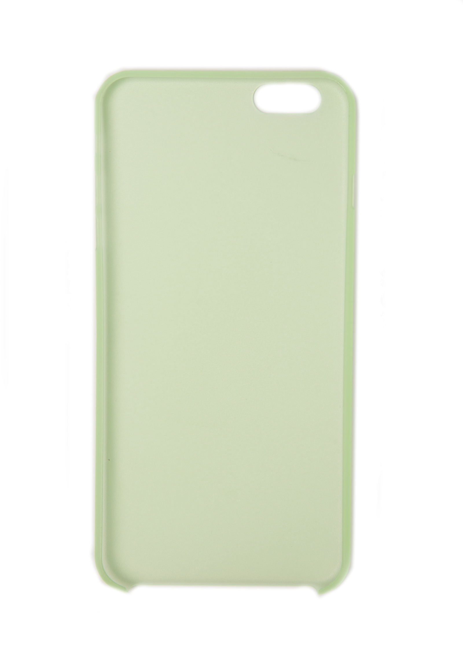 Чехол для сотового телефона Mitya Veselkov CASE, IP6.МITYA-233PVC все цены