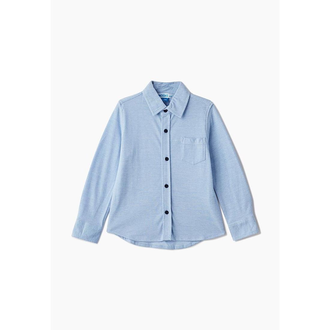 Рубашка Modis вабищевич п ред вычислительные технологии базовый уровень