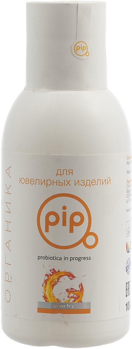 Специальное чистящее средство Pip 5413855000111