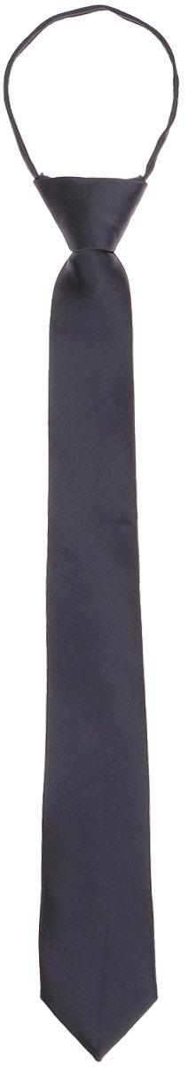 Галстук Stilmark галстук детский stilmark 1741158