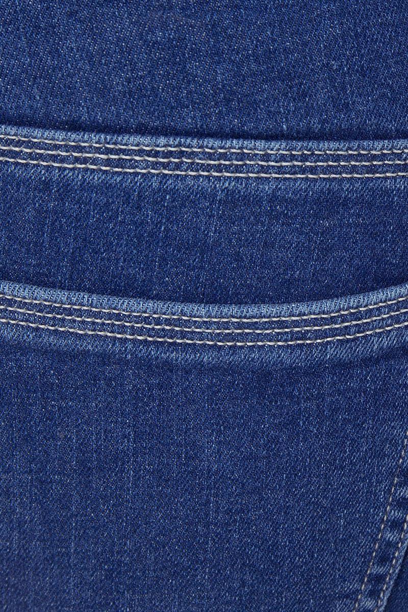 памятника коту, цвет джинса это какой фото теперь