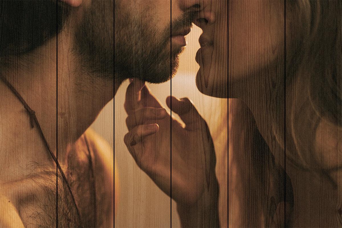 Романтические фильмы сексуальной блондинкой