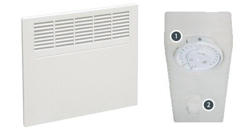 CNV-2 1000