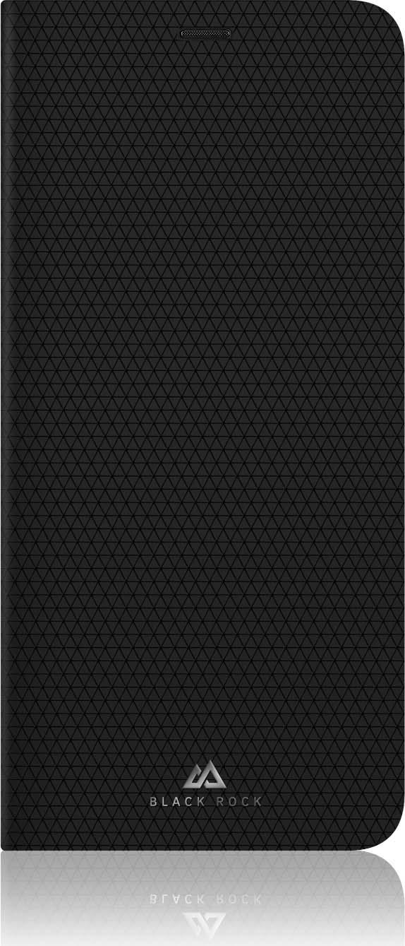 цены Чехол для Samsung Galaxy S8+ Material Booklet Pure, для Galaxy S8+