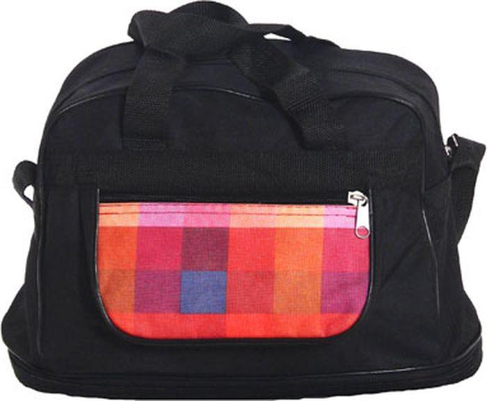 Сумка хозяйственная Ibag сумка хозяйственная shopping bag цвет голубой