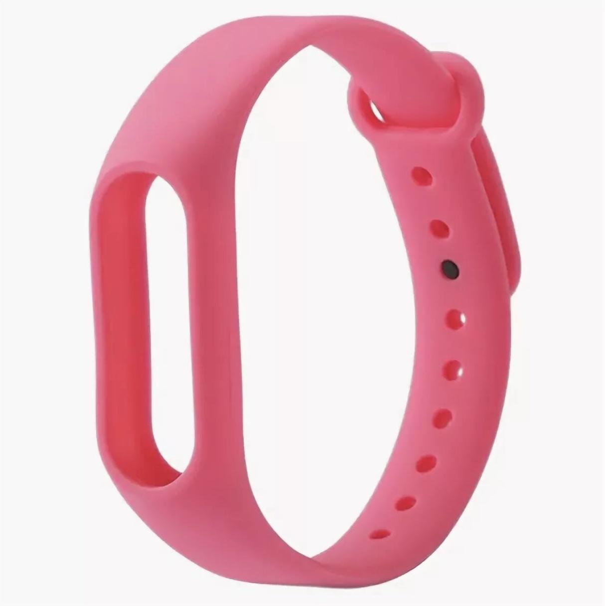 Ремешок для смарт-часов Markclub@Xiaomi Ремешок xiaomi mi band 3, mi band 3 розовый, розовый ремешок для смарт часов markclub xiaomi mi band 2 гепард
