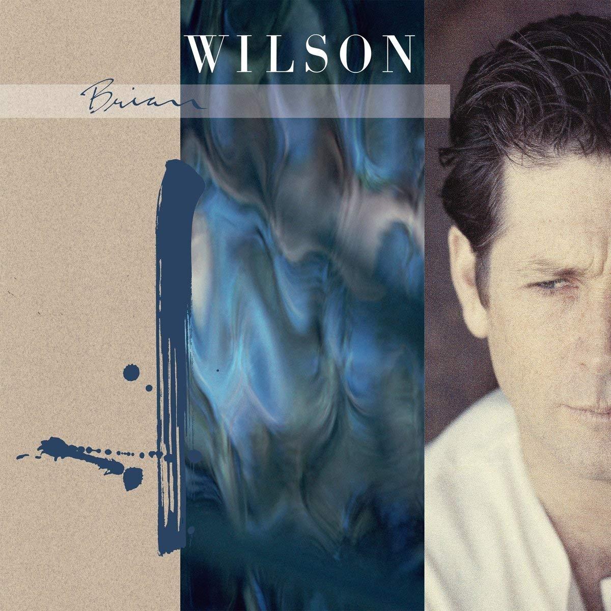 Brian Wilson Brian Wilson. Brian Wilson. Extended Version (2 LP)