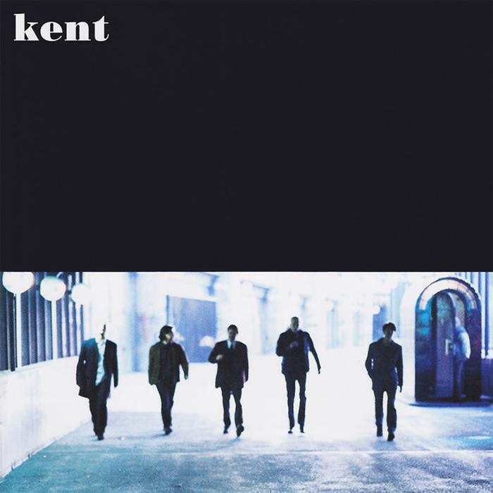 Kent Kent. Kent (LP) kent kent rod 2 lp