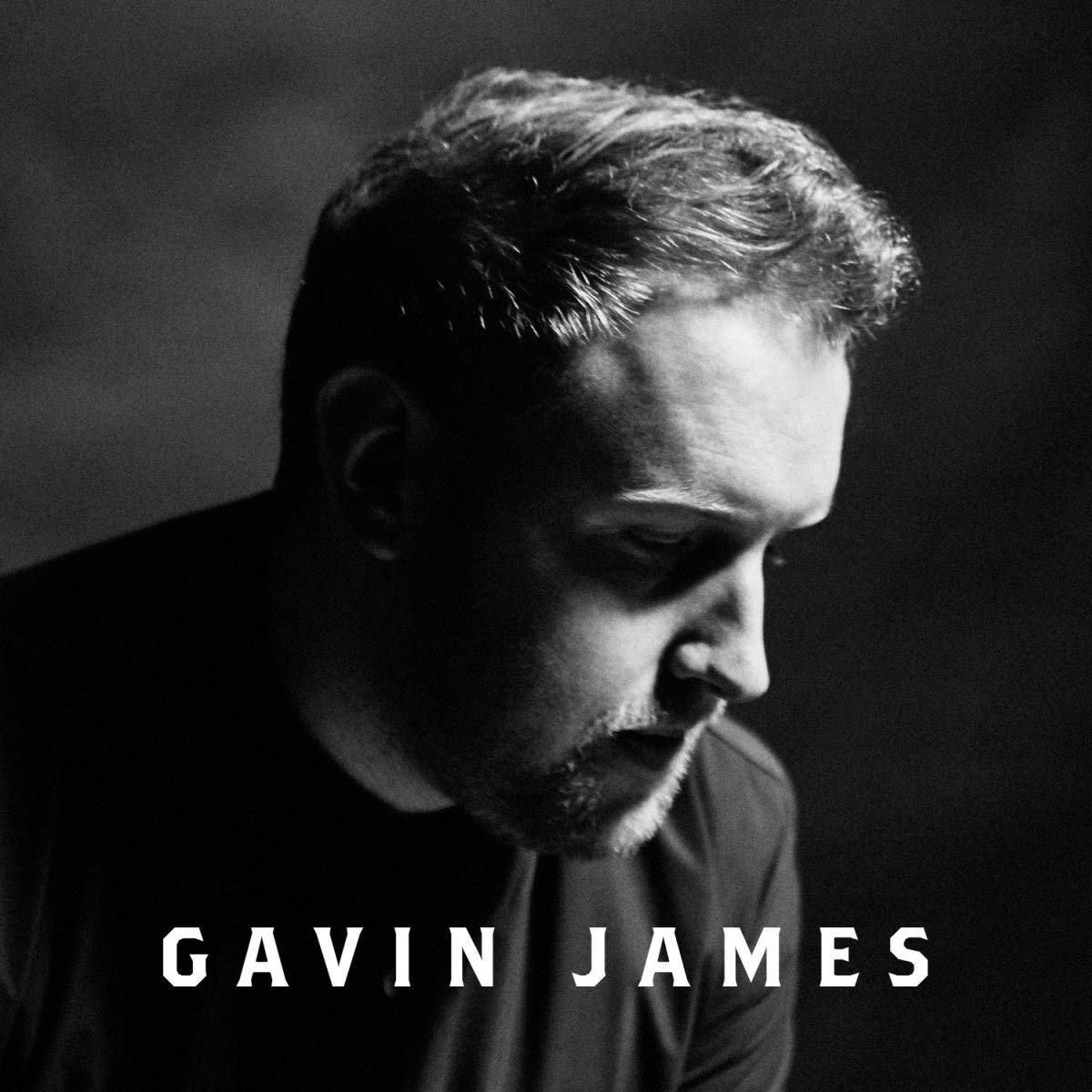 Gavin James Gavin James. Bitter Pill gavin esler power play