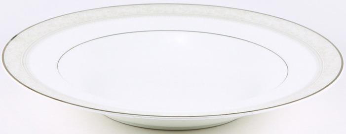 Тарелка глубокая Nikko Арабеска, 12620-BE05Y, 6 шт