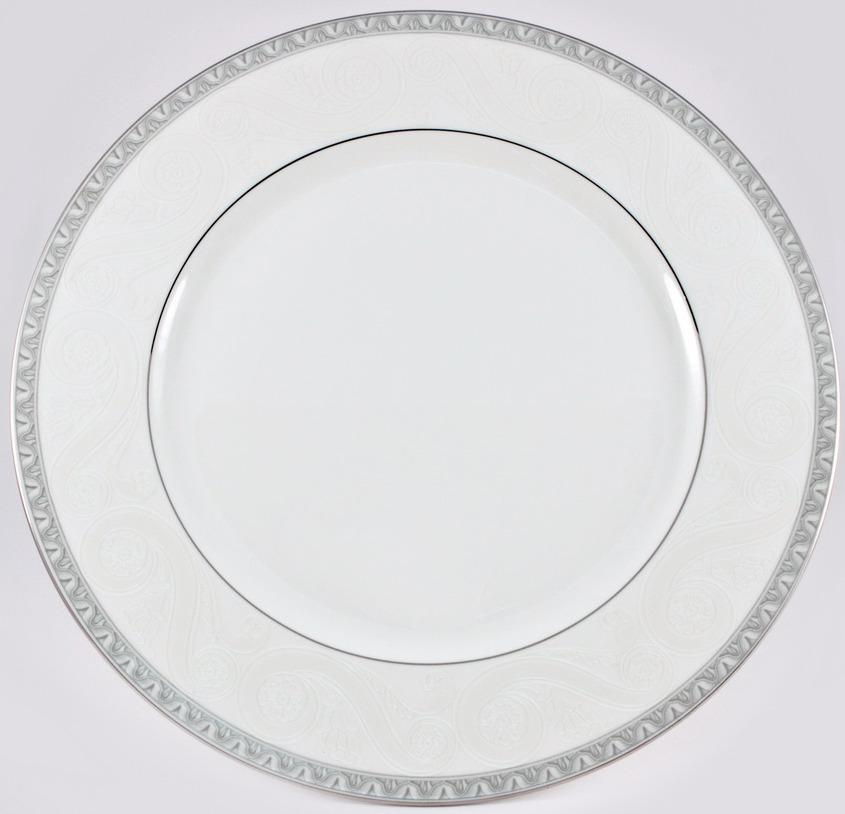 Блюдо Narumi Луна круглое, 50200-1670, 30 см