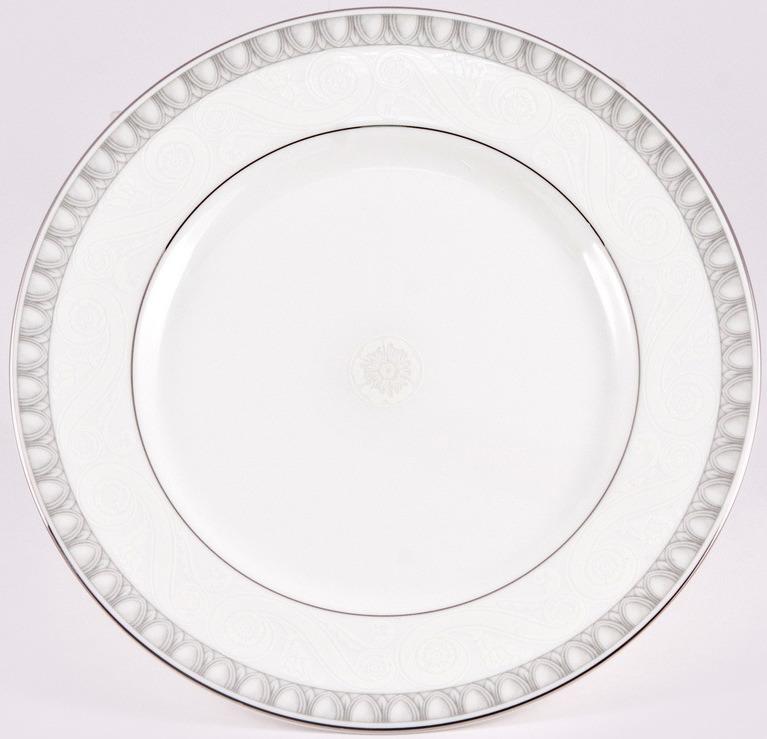 Тарелка десертная Narumi Луна, 50200-54149, 6 шт