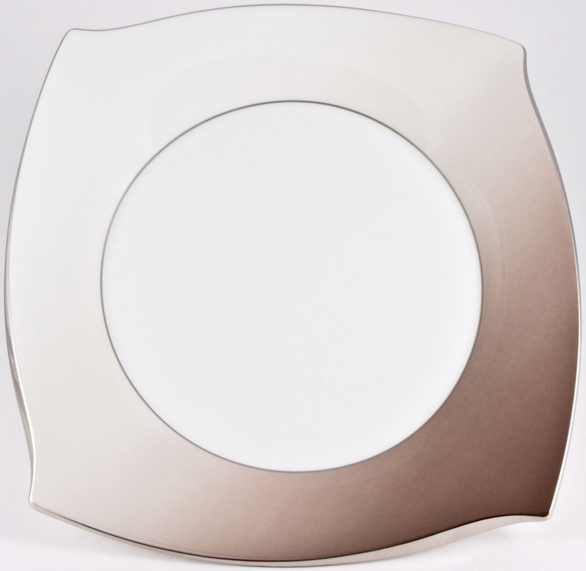 Тарелка десертная Narumi Дюк, Е-50672-5241, 21 см
