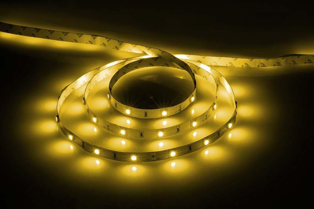 Светодиодная LED лента Feron LS606, 27756, 12V, 5 м цена