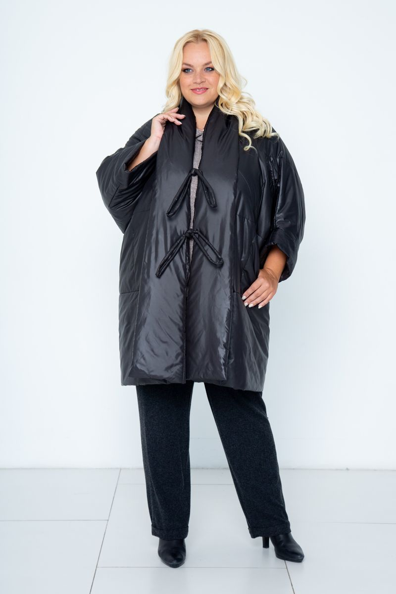 Куртка Зар-стиль куртка женская зар стиль мартель цвет синий 471017 размер 54