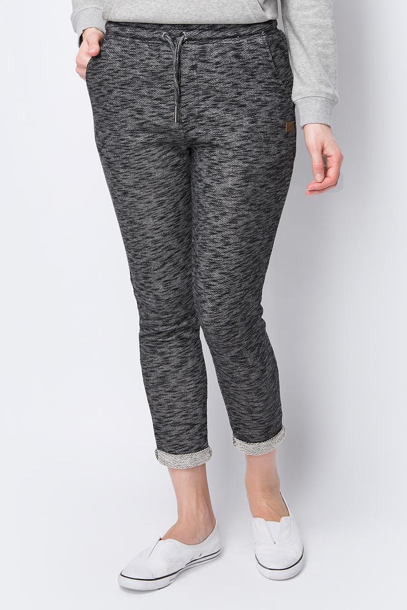 Брюки спортивные Roxy Trippin Pant брюки спортивные женские roxy trippin pant цвет черный erjfb03122 kvjh размер xs 40