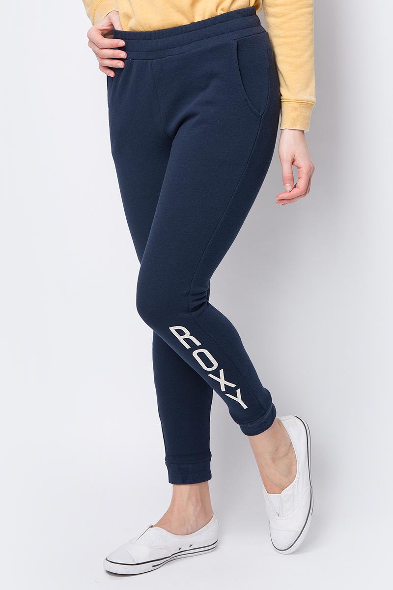 Брюки спортивные Roxy брюки женские roxy symphony new цвет светло голубой erjnp03226 bmkh размер m 44