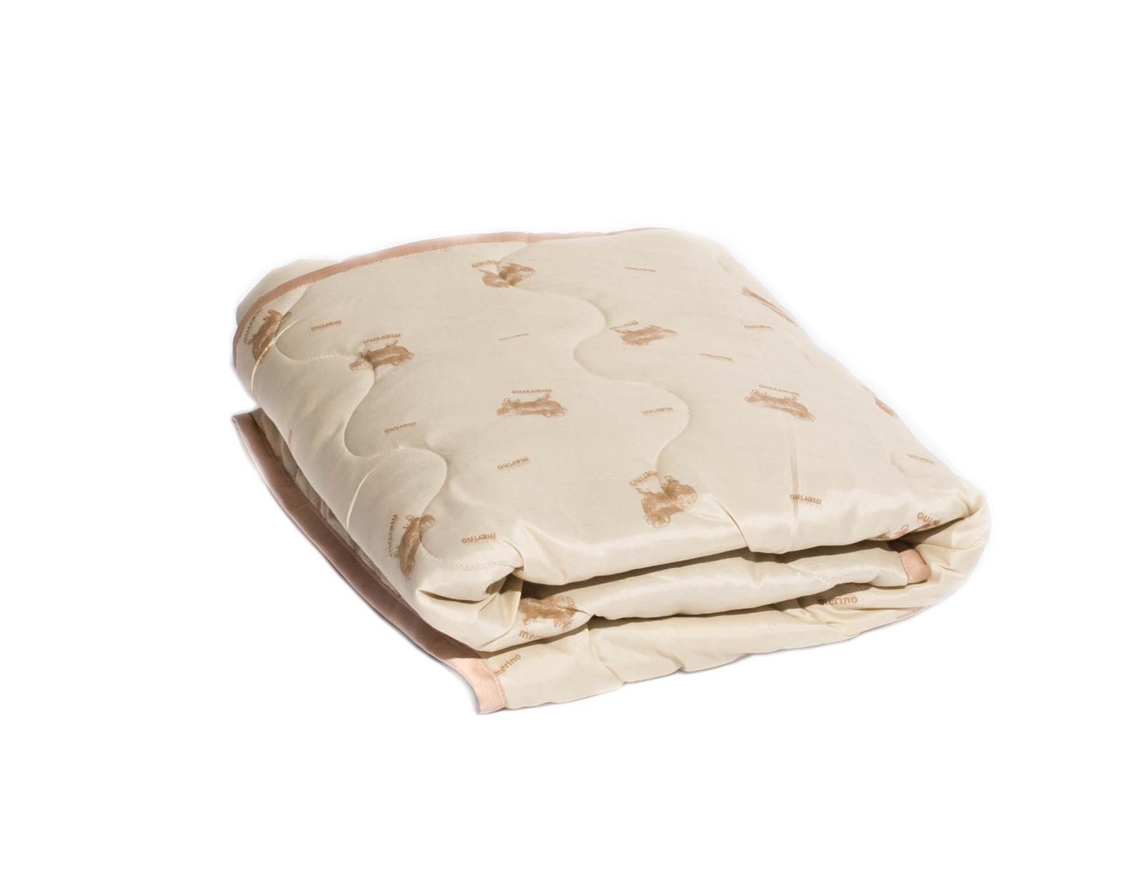 Одеяло детское Dream time, ДТ-МБ-Д-О-Ч-10, 140х105 см одеяло silver collection cashmere wool deluxe легкое 200х205 см