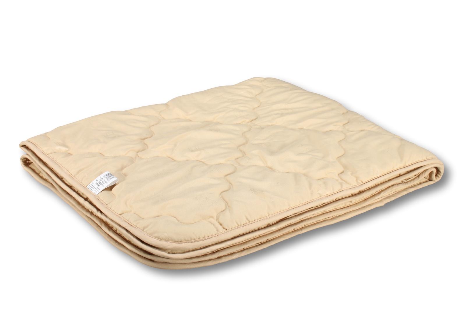 цена Одеяло детское Dream time уникальный, ДТ-ОМВ-Д-О-10 онлайн в 2017 году
