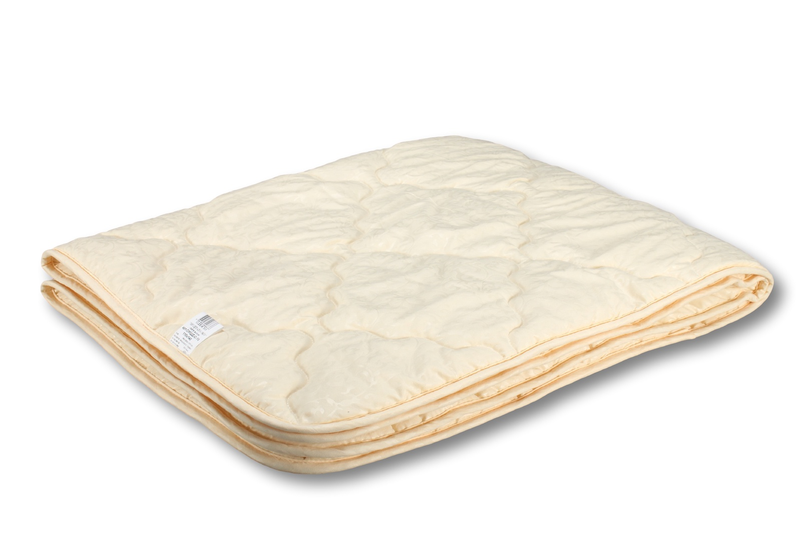 цена Одеяло детское Dream time уникальный, ДТ-ОХП-Д-О-10 онлайн в 2017 году