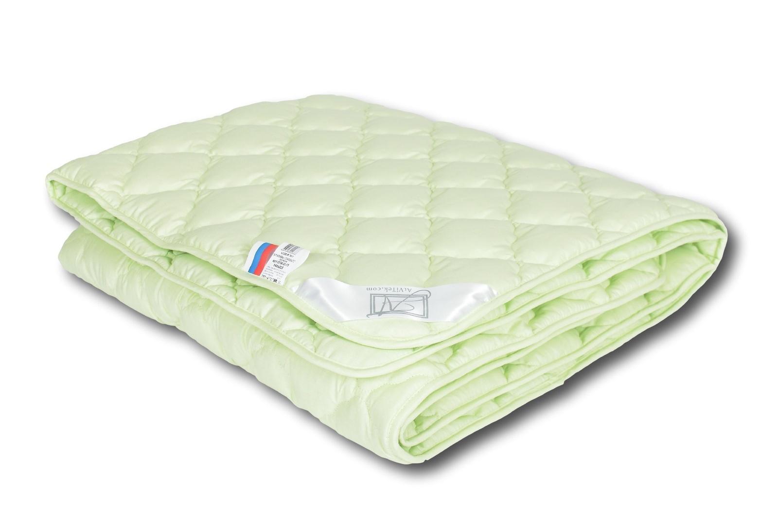 цена Одеяло детское Dream time уникальный, ДТ-ОПК-Д-О-10 онлайн в 2017 году