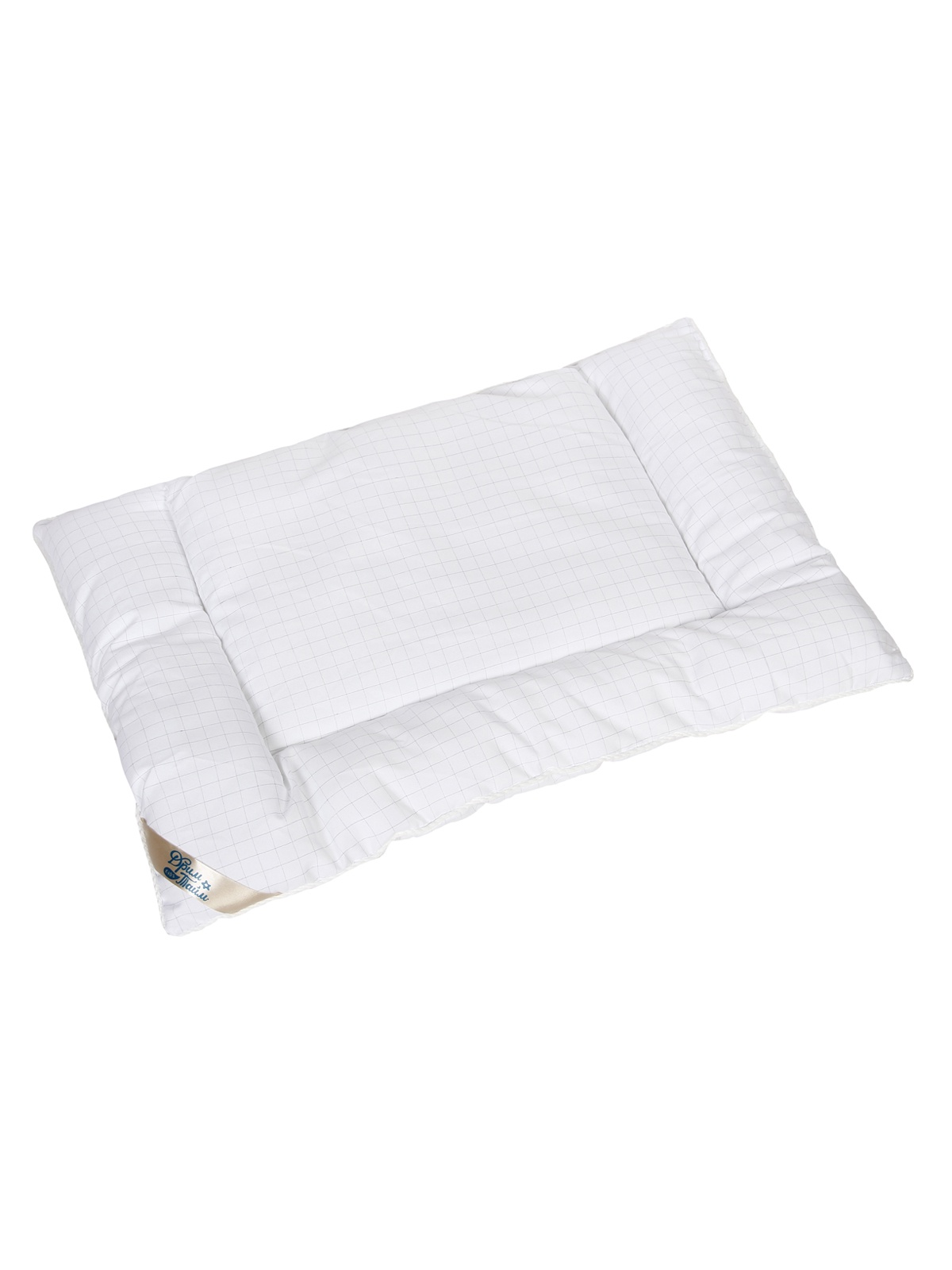 Подушка Dream time, ДТ-ОК-04060, 40Х60 см