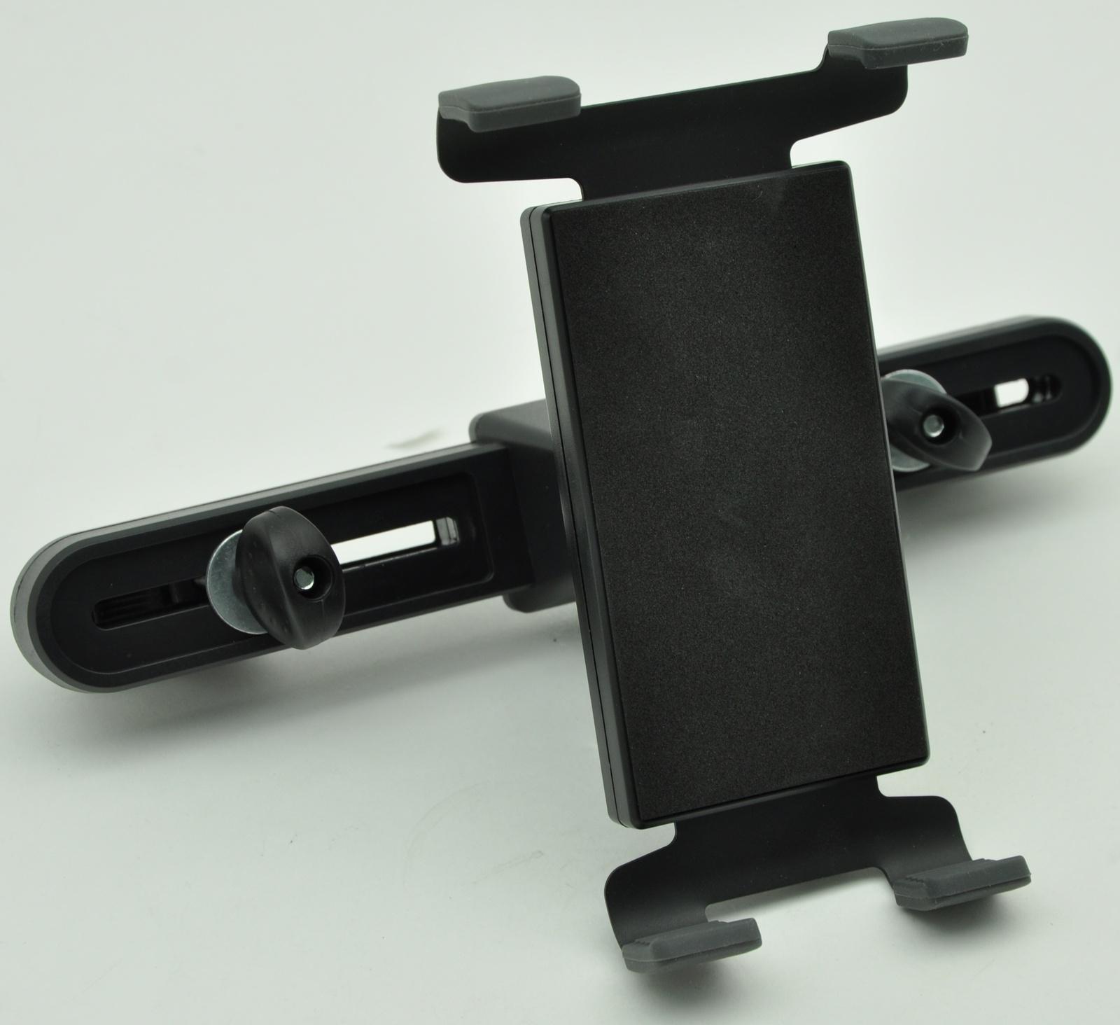 Фото - Автомобильный держатель AvtoGSM Car Holder 26 360 degree round finger ring mobile phone smartphone stand holder