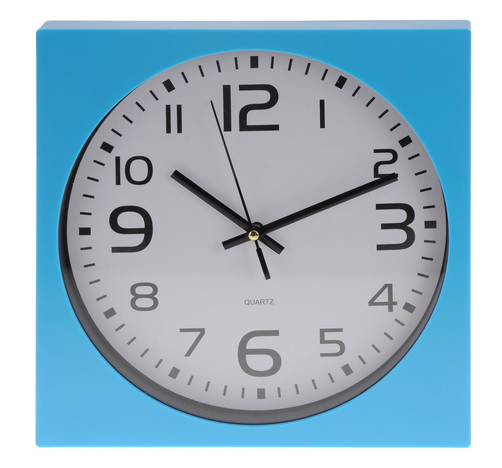 Настенные часы Mitya Veselkov NAST, NAST246 все цены