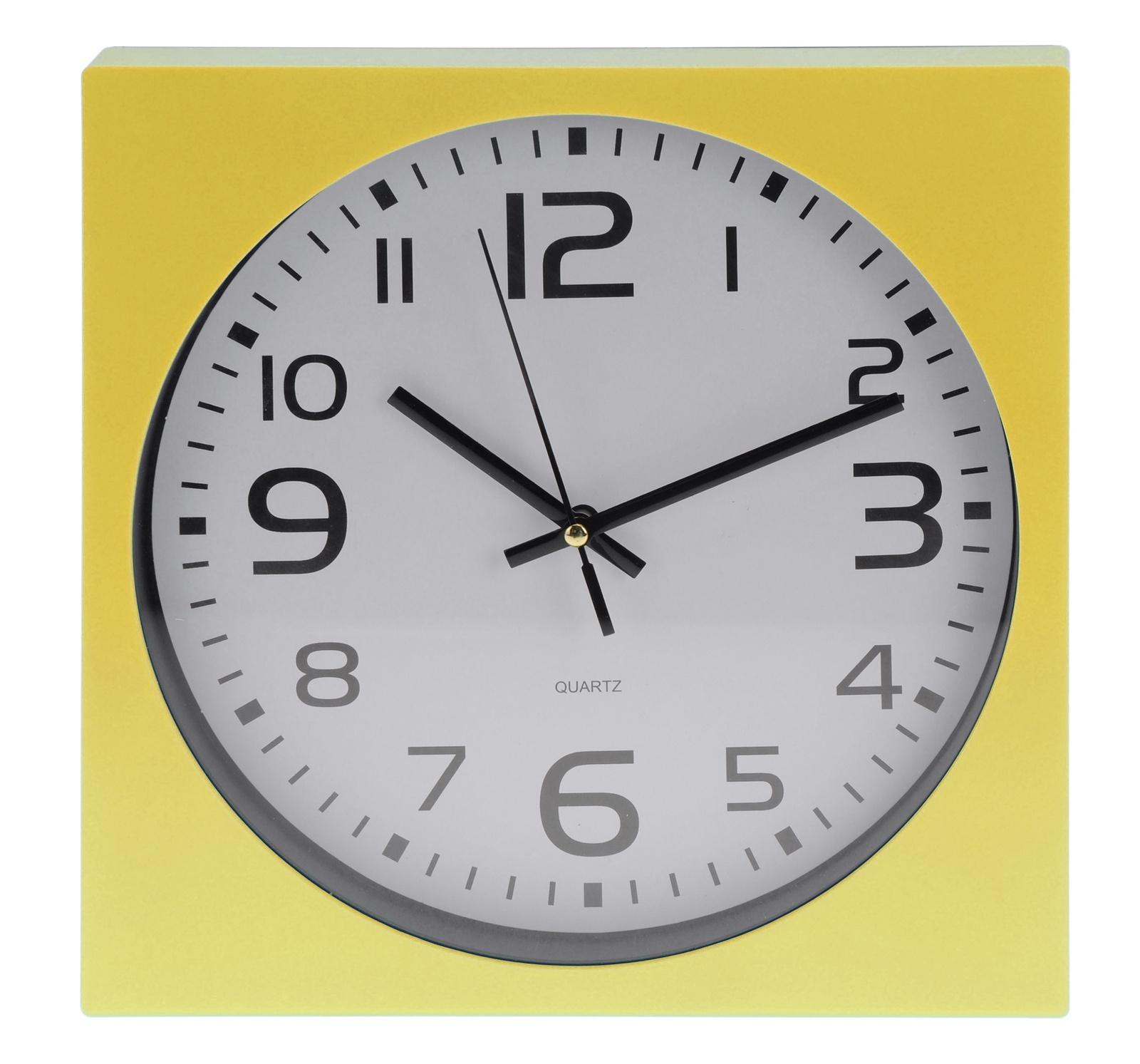 Настенные часы Mitya Veselkov NAST все цены
