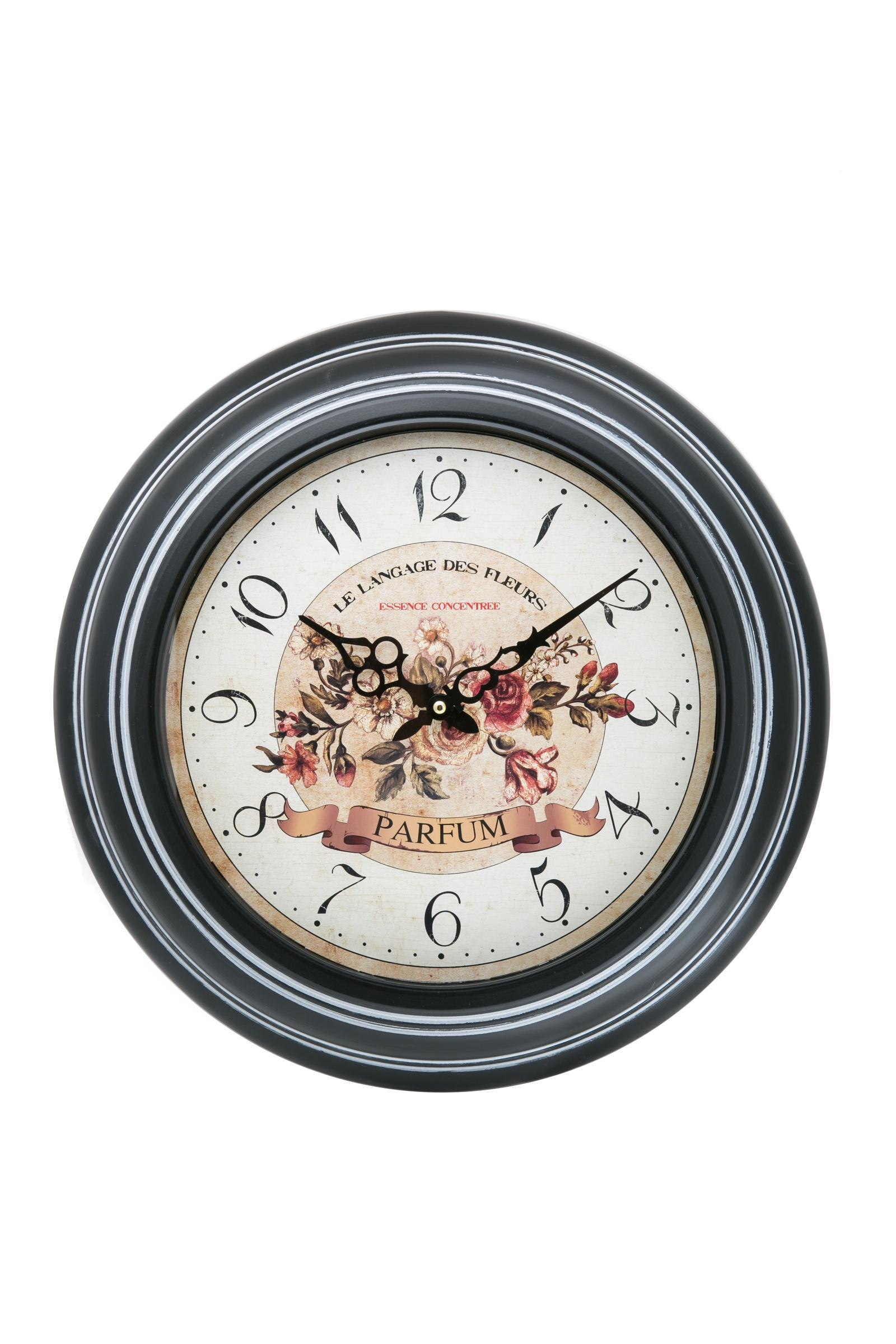 Настенные часы Mitya Veselkov NAST, NAST271 часы grunge mitya veselkov часы grunge