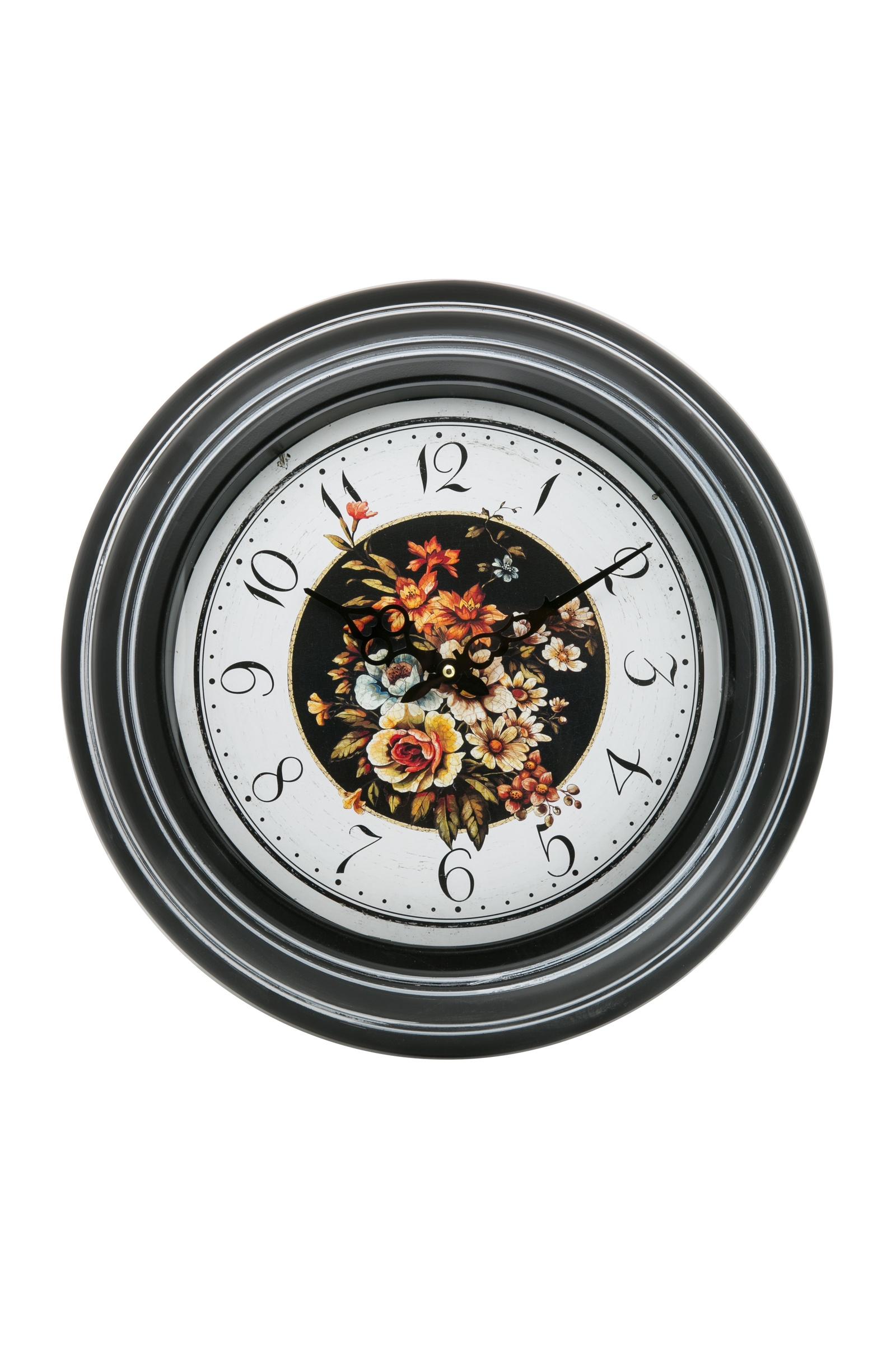 Настенные часы Mitya Veselkov NAST, NAST273 все цены