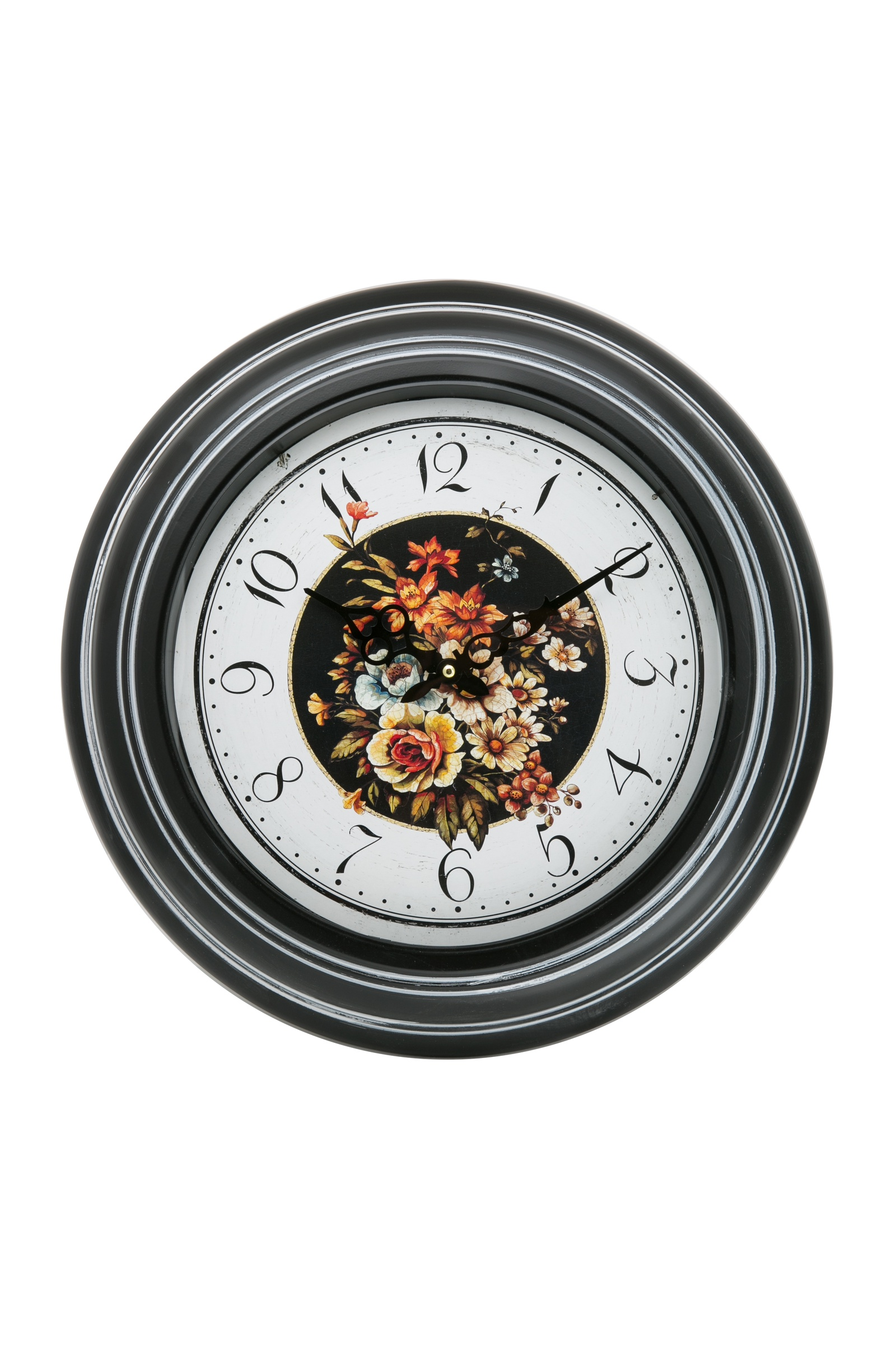 Настенные часы Mitya Veselkov NAST цена и фото