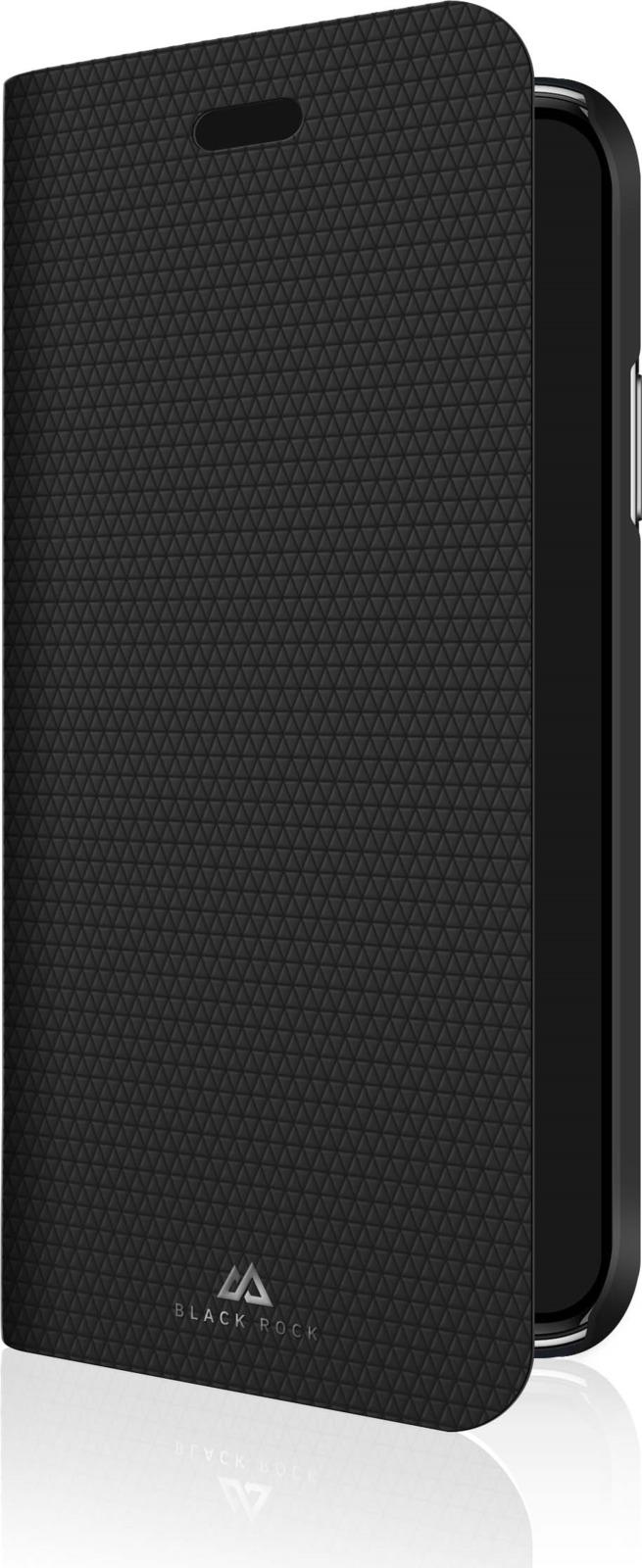 лучшая цена Чехол для Apple iPhone XS, Apple iPhone X The Standard Booklet, для iPhone XS/X