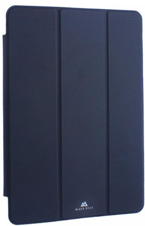 Чехол Black Rock Material Booklet Pure, для iPad (9.7