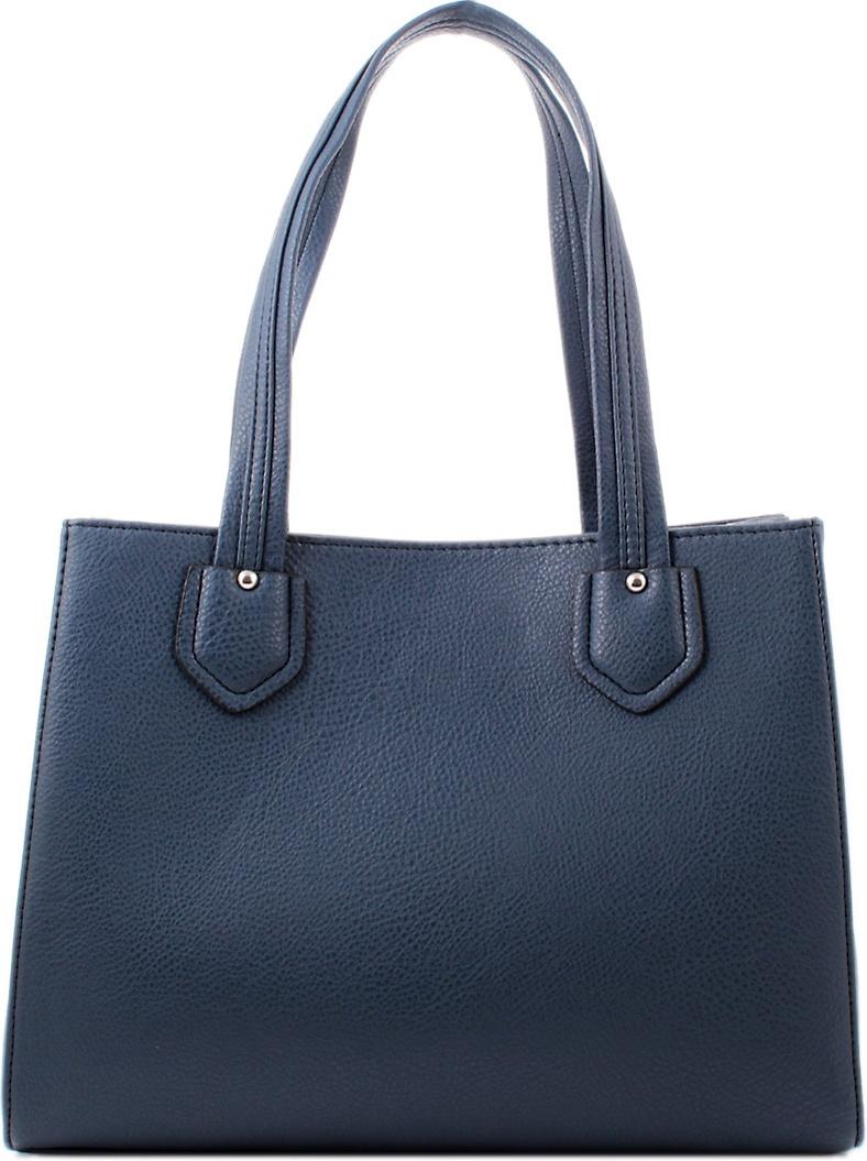 Сумка L-Craft 1397, 24397, синий сумка l craft 1172 23272 синий
