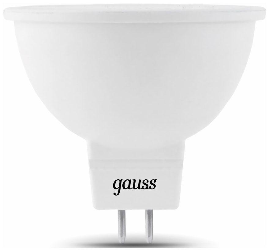цена на Лампочка Gauss Лампочка