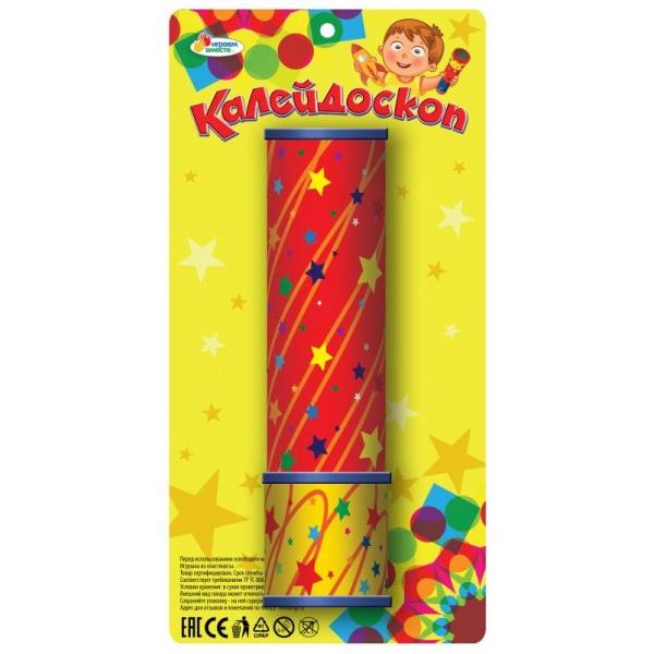 Калейдоскоп Играем вместе. 267264267264Этот калейдоскоп понравится вашему малышу, подарит незабываемые впечатления и скрасит его досуг. В цветной трубе дети увидят красочные, причудливые картинки, складывающиеся из цветных элементов. Вот это простор для фантазии! Что же нафантазируют ваши любознайки, глядя в волшебную трубу? Развивайте ваших детей вместе с игрушками «Играем вместе»! Качество подтверждено сертификатами РОСТЕСТ. Рекомендовано для детей старше 3 лет.