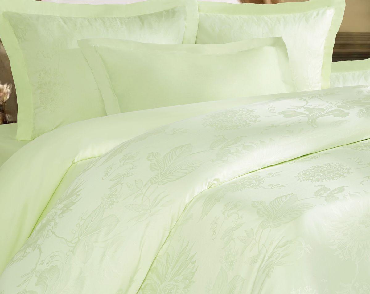 цена Комплект постельного белья Mona Liza Royal