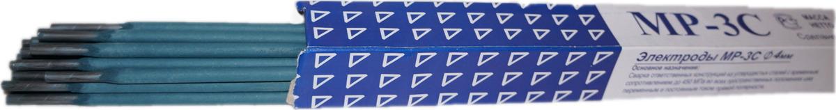 Сварочные электроды Свэл МР 3С, СВЭЛ-МР3СХ4/1, диаметр 4 мм, 1 кг 1мангал мр 1 кованый