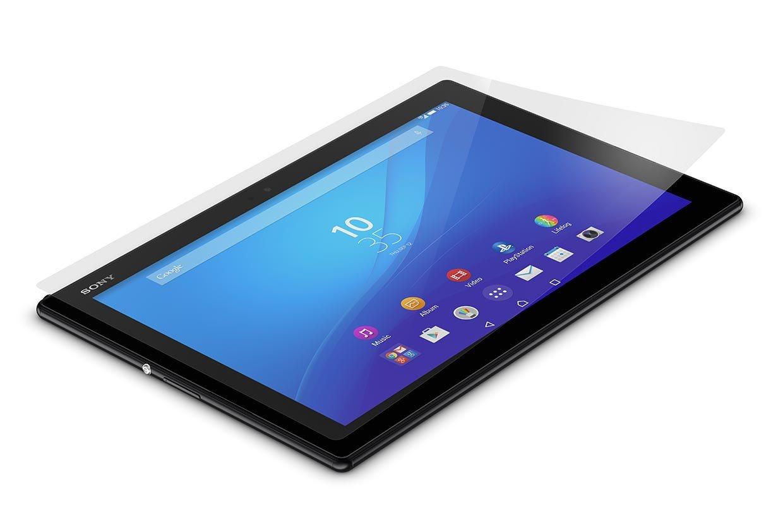 Защитная пленка Sony PRT13, для Xperia Z4 Tablet цена