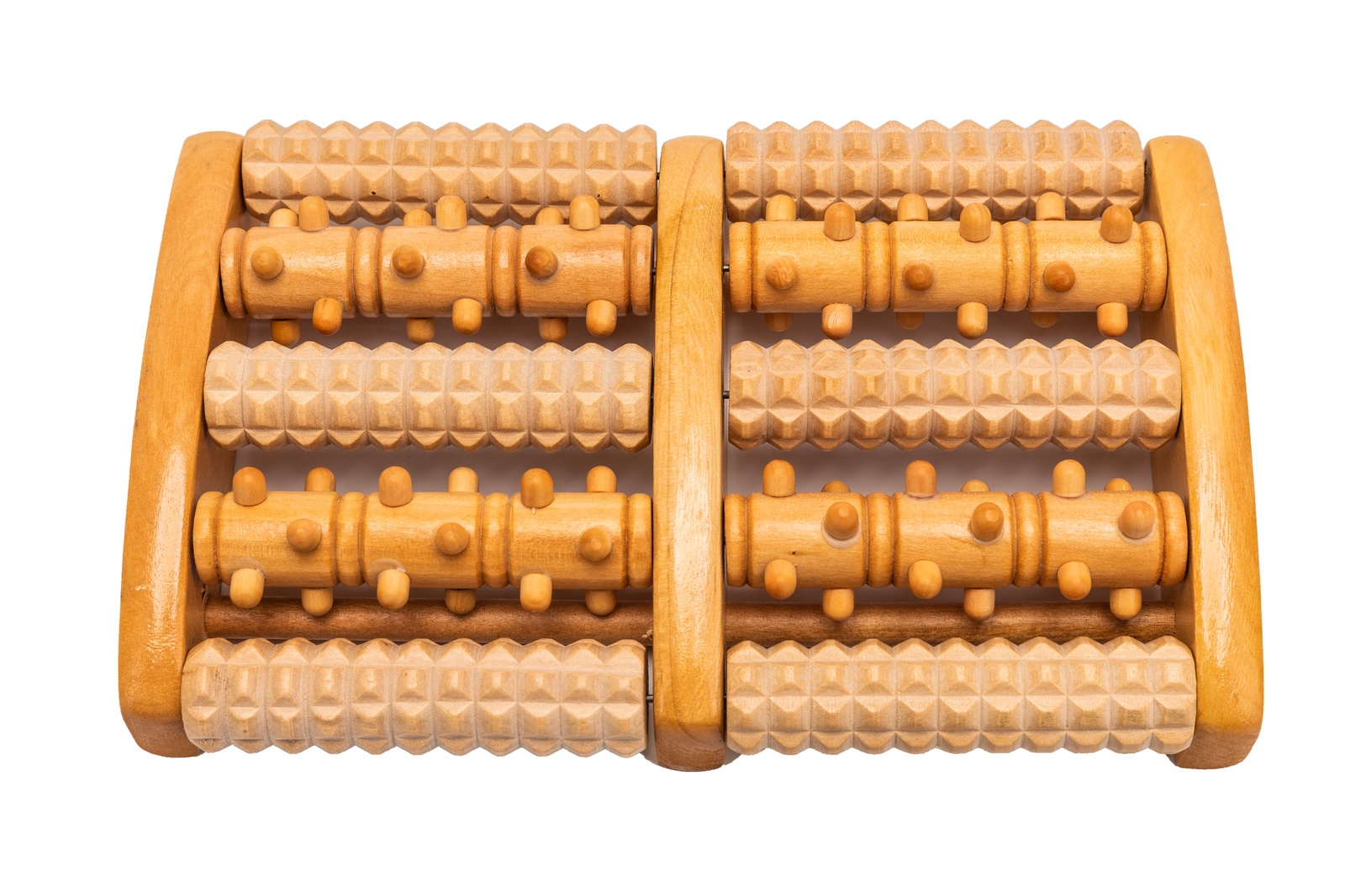 Массажер деревянный роликовый массажер цептер инструкция