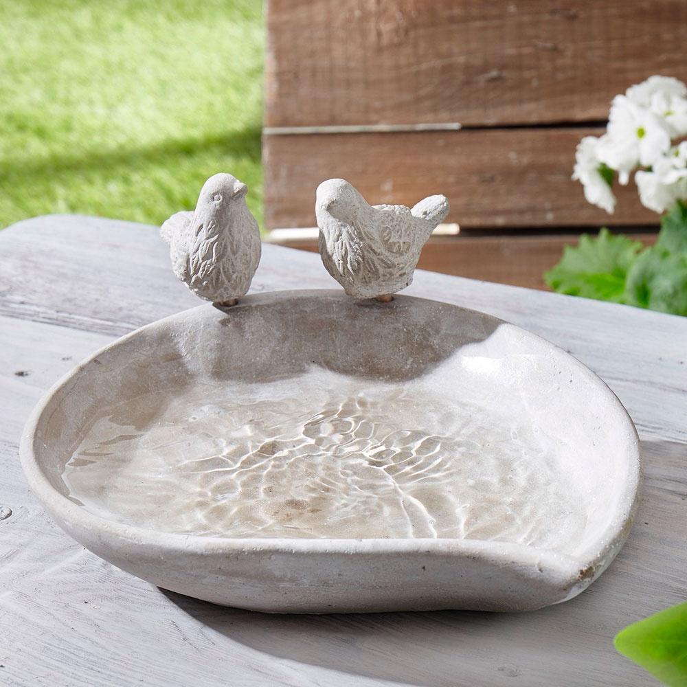 Поилка для птиц Птенцы