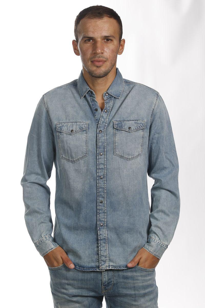цены на Рубашка Mavi  в интернет-магазинах