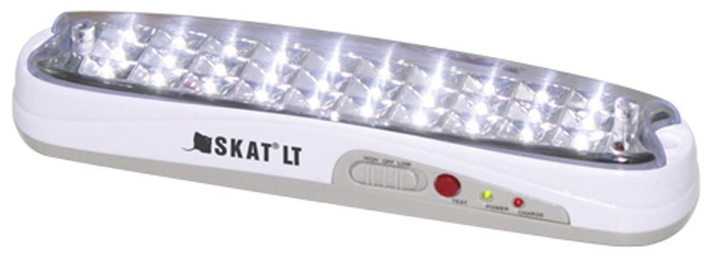 Лампа специальная SKAT  LT-2330 LED, белый