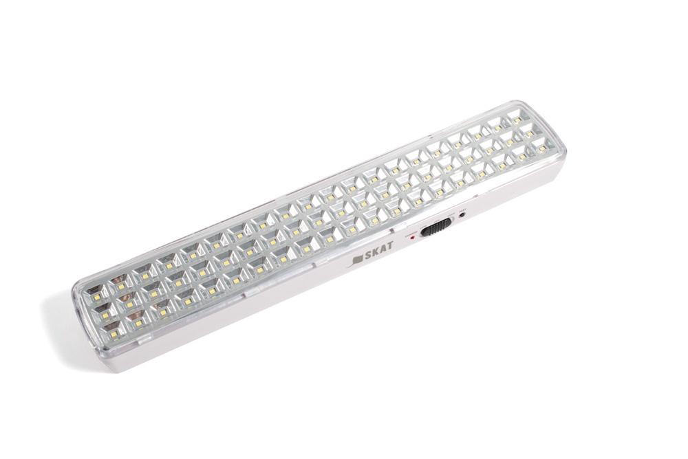 Лампа специальная SKAT  LT-902400-LED-Li-Ion, белый