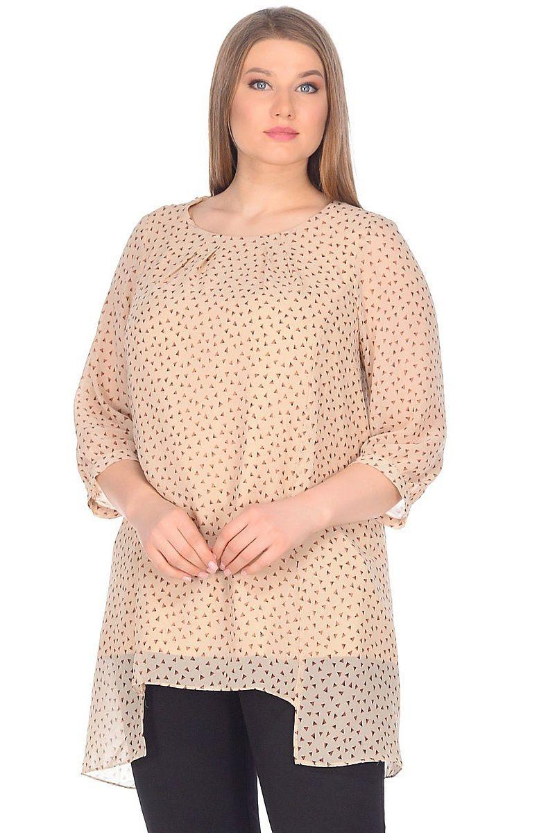 Блузка Berkline цены онлайн