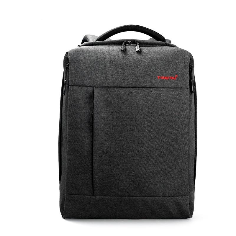Рюкзак Tigernu T-B3269 цена и фото