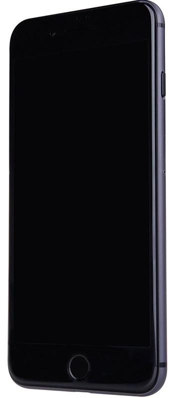 Защитное стекло Nillkin для iPhone 7