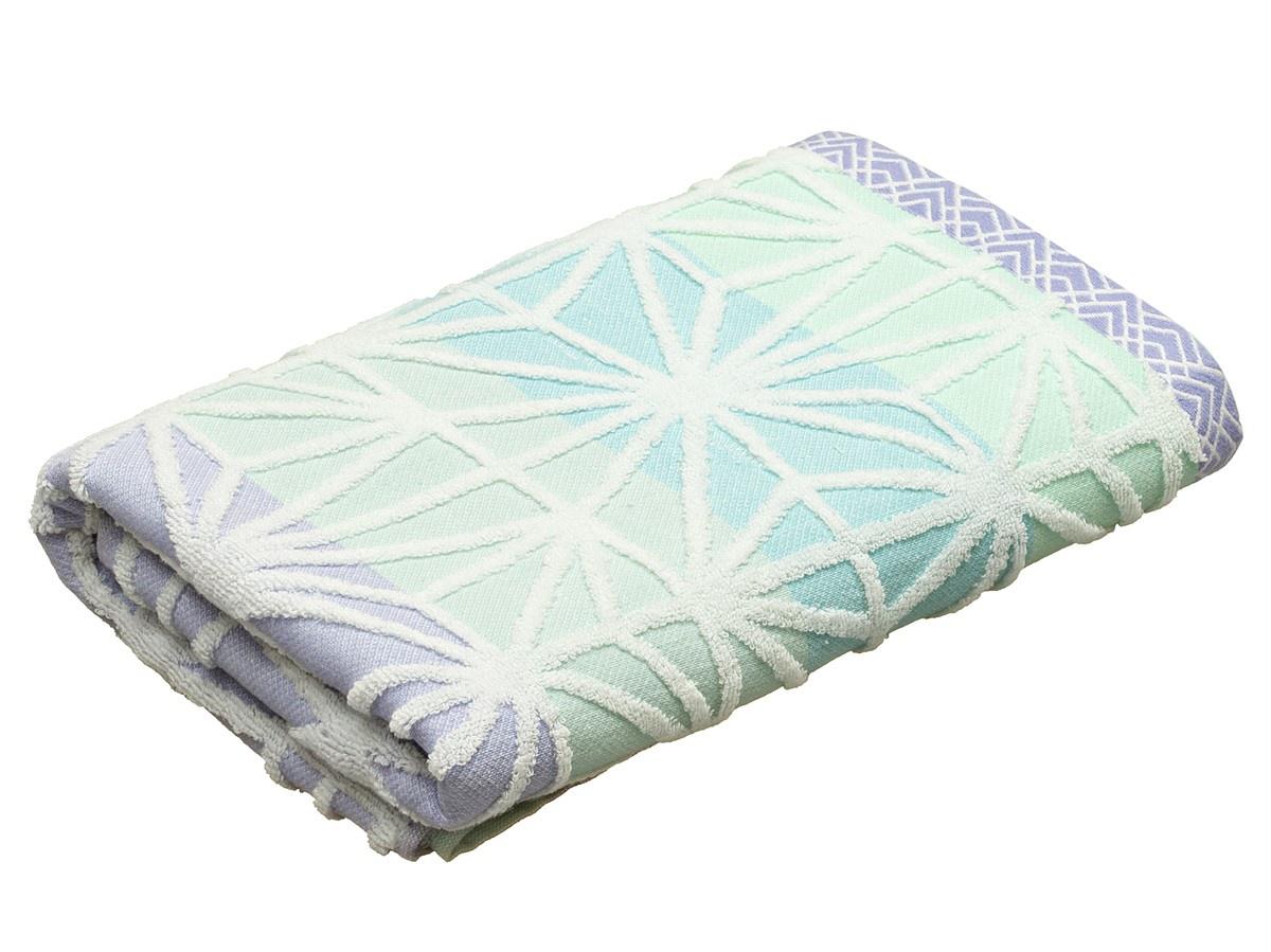 лучшая цена Махровое полотенце Sunvim, MOS18-24F, цвет Бирюза, 34x76 см